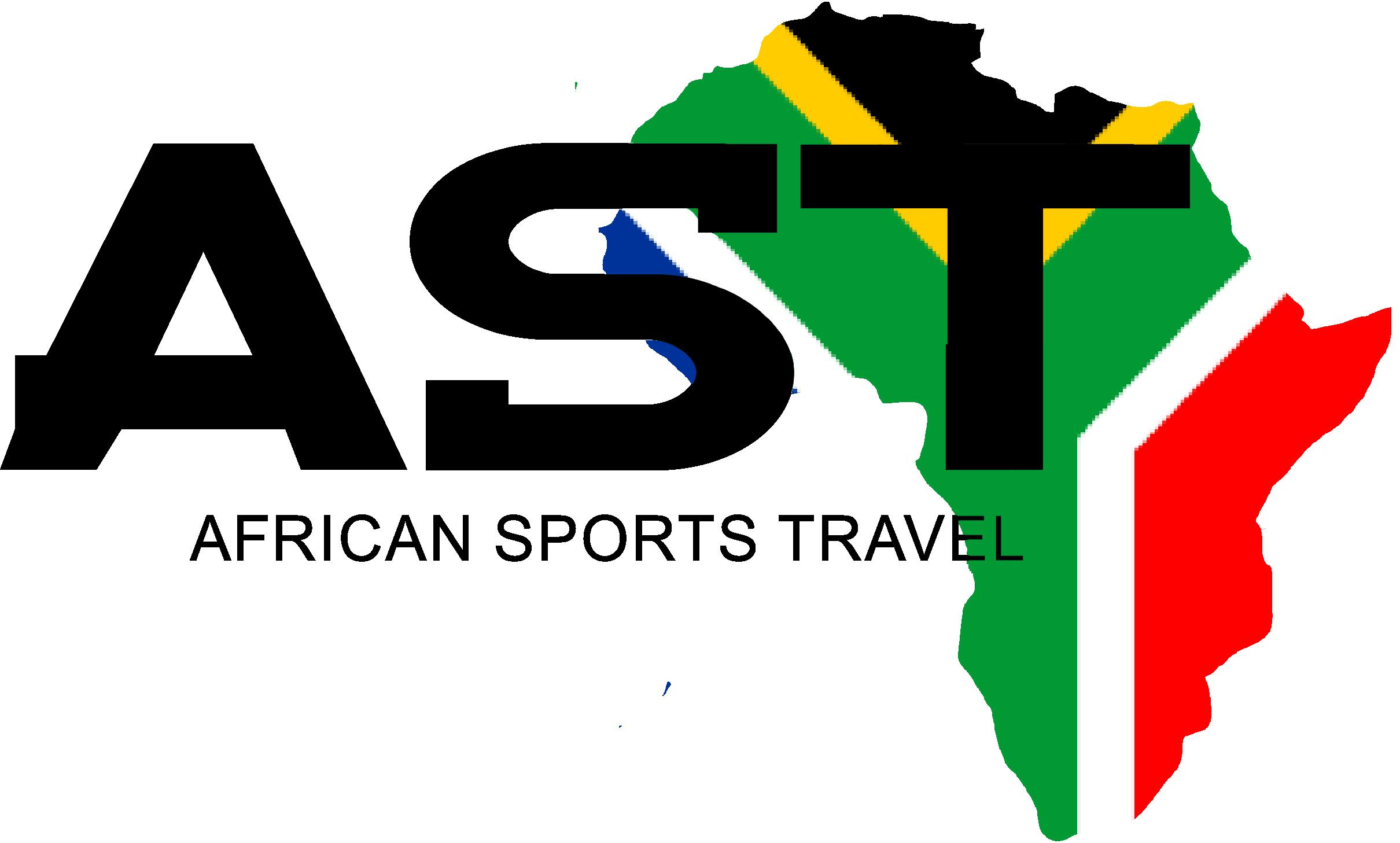 africasportstravel
